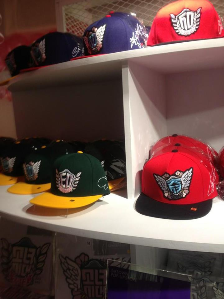SM STORE_1-8-2