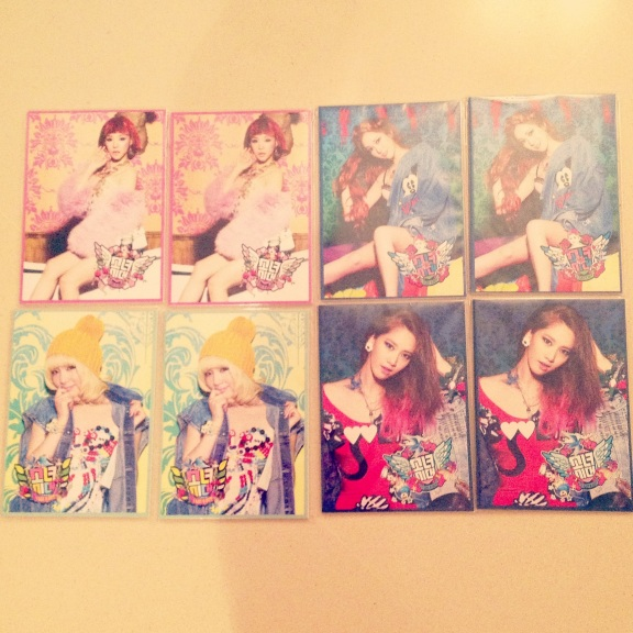 IGAB notebooks
