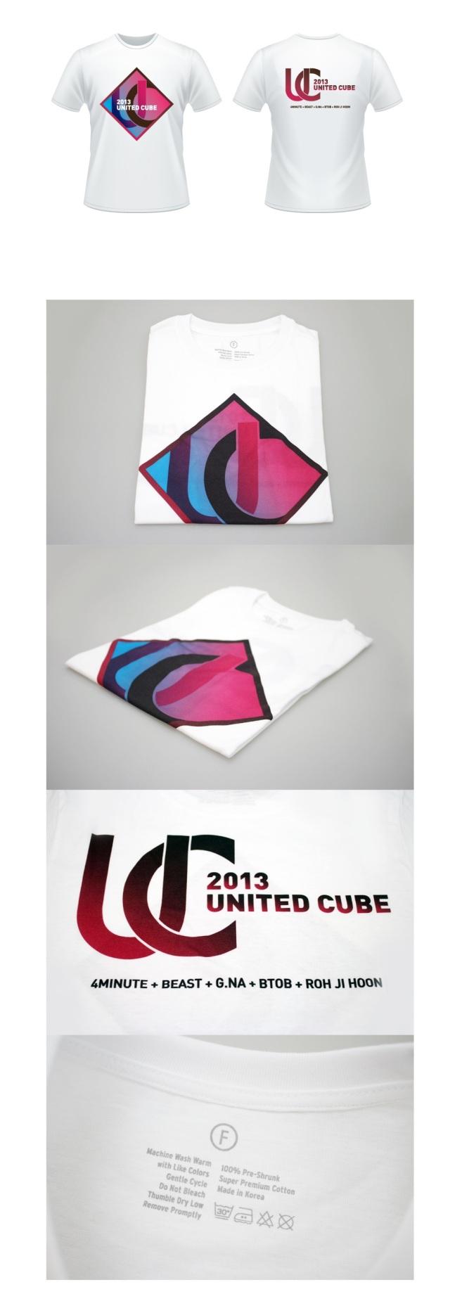 uc_2013_tshirts