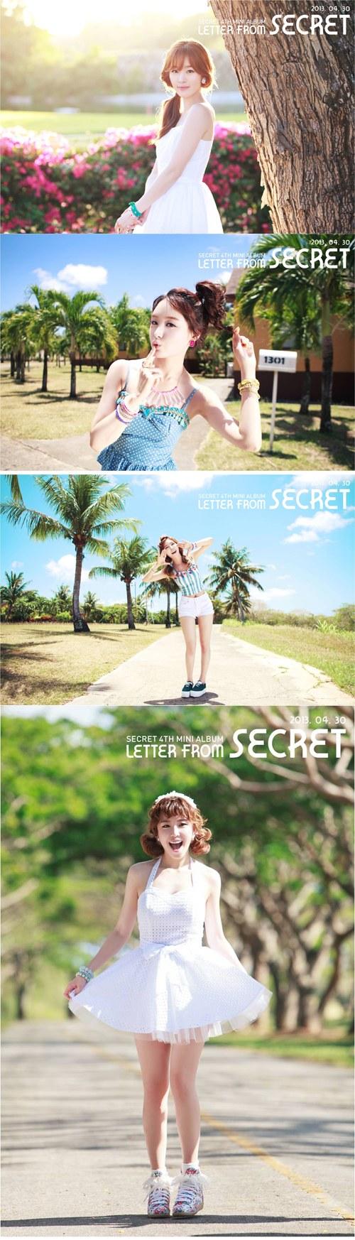 20130425-Secret-Letter-from-Secret